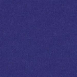 Hallingdal_763 dunkelviolett