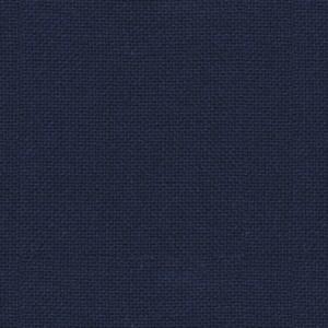 Hallingdal_764 royal blue