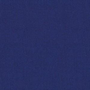 Hallingdal_773 dunkelblau