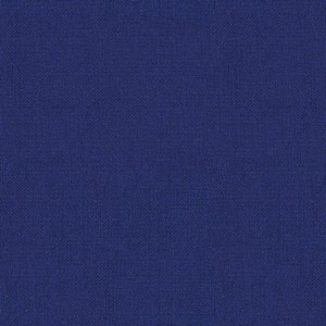 Hallingdal_773 dark blue