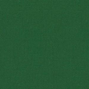 Hallingdal_944 glass green