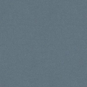Divina_154 grey