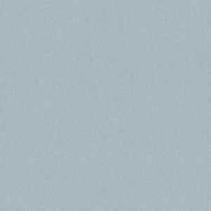 Divina_171 light grey