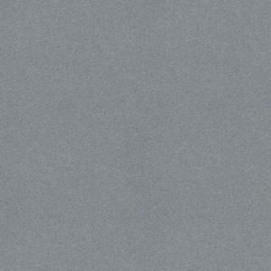 Divina_173 dark grey