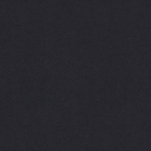 Divina_191 black