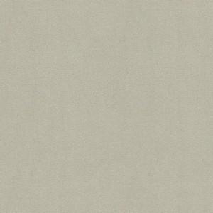 Divina_224 light beige