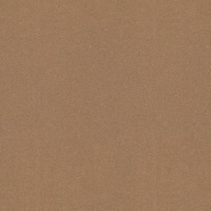 Divina_334 bright brown