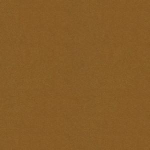 Divina_346 brown