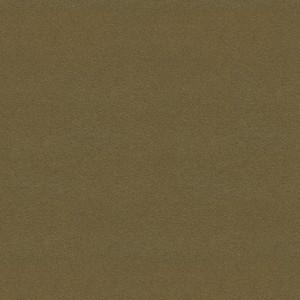 Divina_356 dark brown