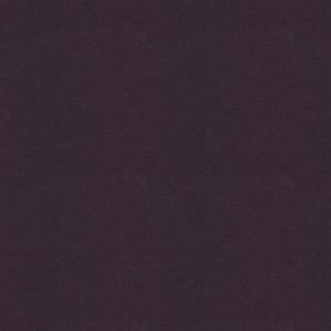Divina_376 aubergine