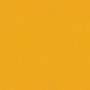 Divina_426 orange