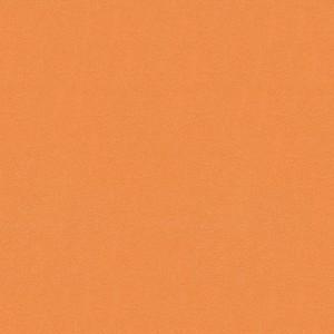 Divina_526 pastel orange