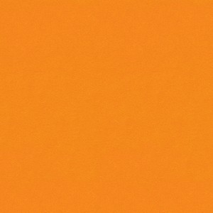 Divina_536 dark orange