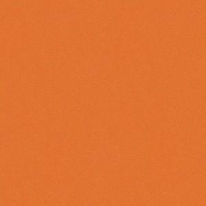 Divina_542 orange/red