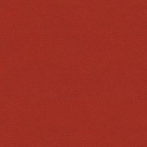 Divina_584 bordeaux/red