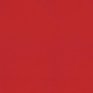 Divina_623 rojo