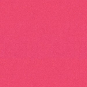 Divina_626 lipstick pink