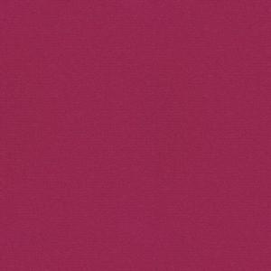 Divina_652 bright aubergine