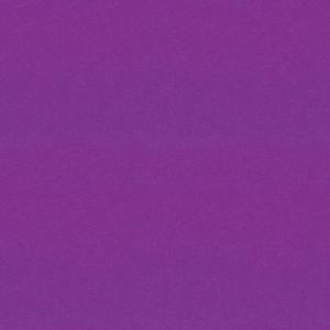 Divina_666 purple