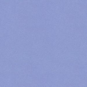 Divina_676 pastel blue