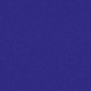 Divina_686 petrol blue