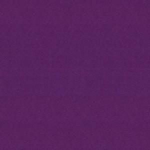 Divina_696 purple