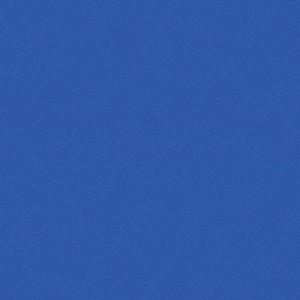 Divina_756 blue