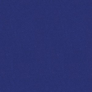 Divina_791 royal blue