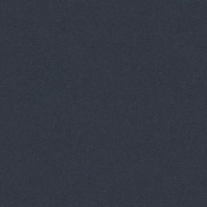 Divina_793 dark blue