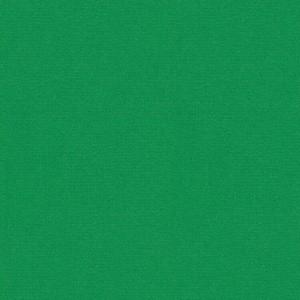 Divina_922 grass green