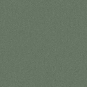 Divina_944 military green