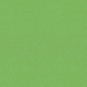 Divina_956 Light lime