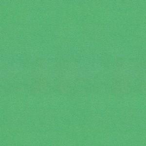 Divina_966 green
