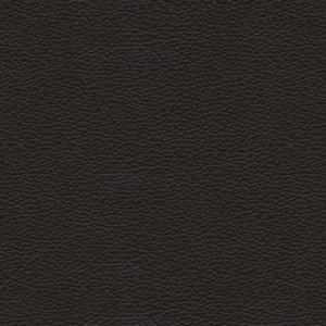 Soft leather_negro marrón