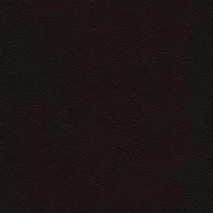 Elegance leather_dark brown