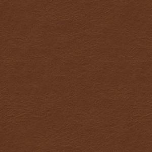 Elegance leather_walnut
