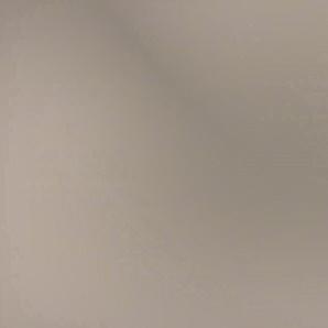 Lacado pulido_ 16-L Brandy