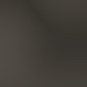 Lacado pulido_ 15-L Asphalt