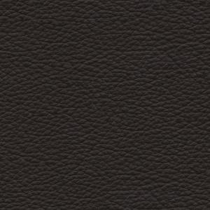 Cat. 4_ Aura leather_ Black brown
