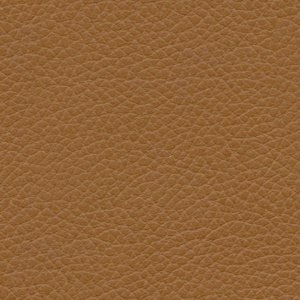 Cat. 4_ Classic leather_ Noce
