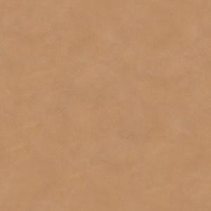 Cat. 5_ Rustic leather