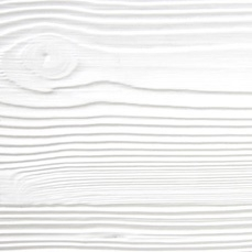 Gesso Fir-wood