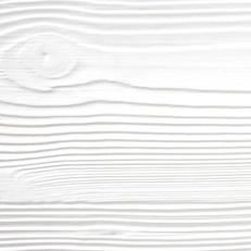 Matt lacquered Fir-wood