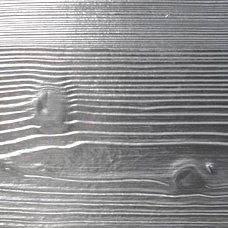 Fichtenholz Cromo