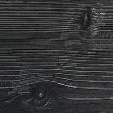 Canna di Fucile Fir-wood