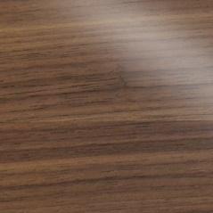 Nussbaum Canaletto Glänzend