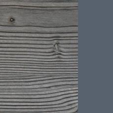Fichtenholz Cenere / Matt lackiert_ Antartide P325