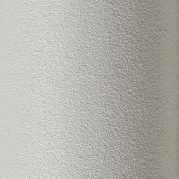 Aluminium_ Kaolin 621