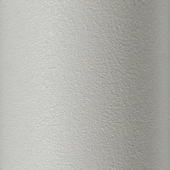 Aluminium_ Gypsum 619