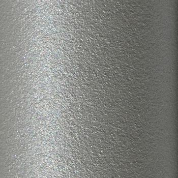 Aluminium_ Peeble 772